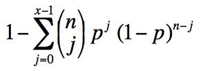 File:Dc binomial.jpg