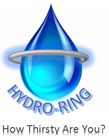 File:Hydro-RIng Product Logo.png
