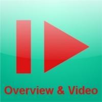 File:UP12 Video1.jpg