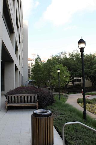 File:UT Med School Houston Campus2-Nagayama lab.jpg