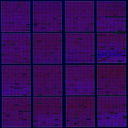 File:Array.PNG
