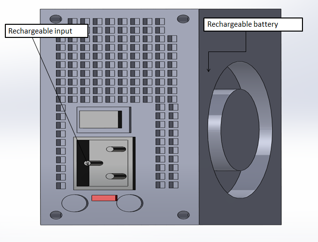 Image:BME103.Group3.Rechargeable Battery.PNG