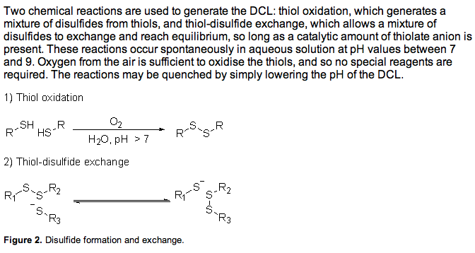 File:Disulfide Formation.png