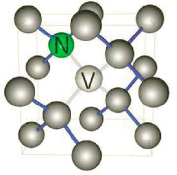 File:Nitrogen-vacancy defect in diamond.jpg