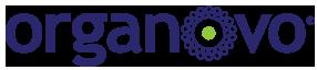 File:Organovo-logo.png