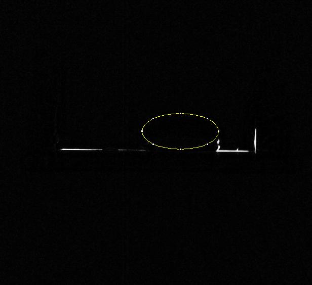 Screen Shot 2013-11-12 at 10.28.22 PM.png