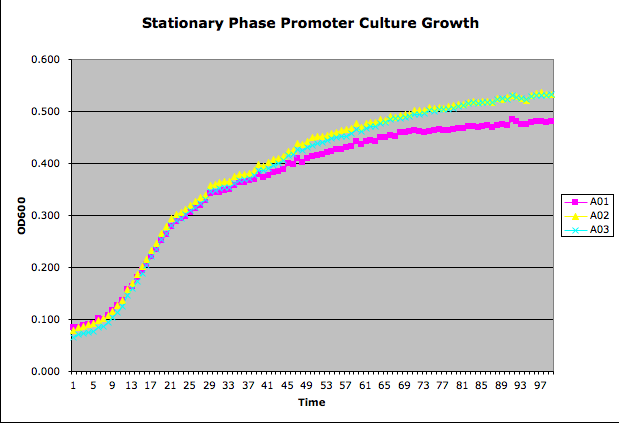 File:Stationary Growth.png
