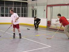 File:TGIFhockey 0018.JPG