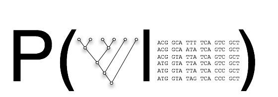 File:Tree given data.jpg