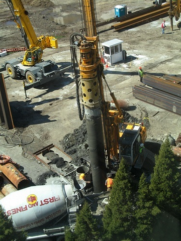 File:Koch-MIT Drilling.png