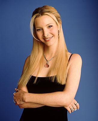 File:Phoebe.jpg