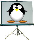 Tux slideshow screen.png