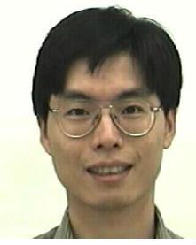 File:2001 chung-wei.JPG
