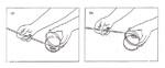 File:Fig A-2-1inch.jpg