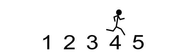 File:IC07 runner index 4.png