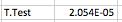 File:Lab 3b Inferential Statistics.png