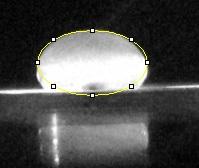 File:Lab D callibration 2 imagej.jpg