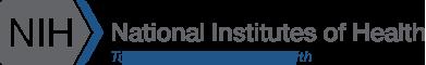 File:NIH banner.png