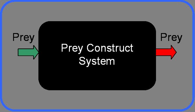 File:Preyblackbox.png