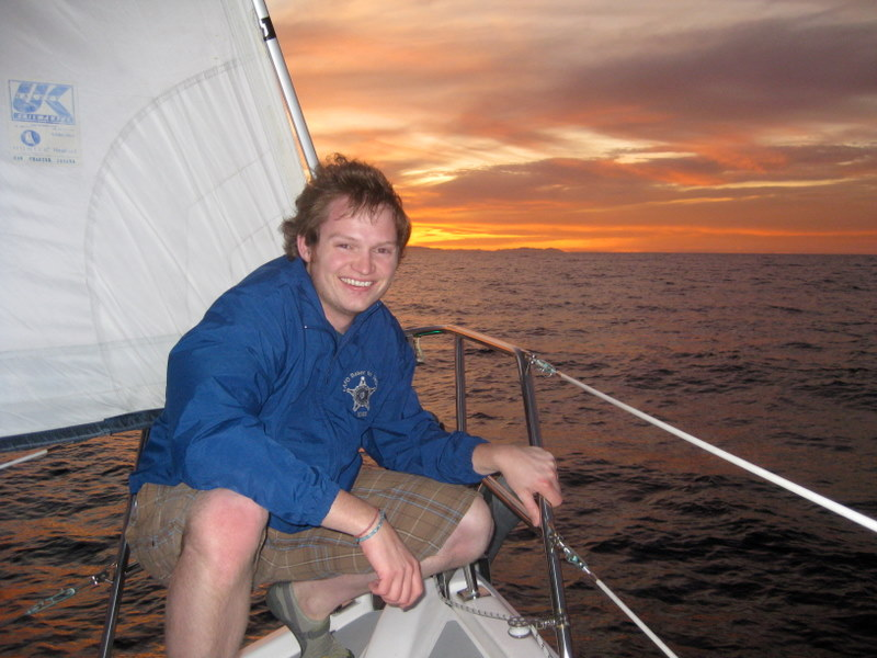 File:Ryan sailing.jpg