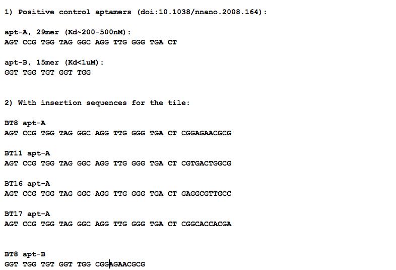 File:Screen Shot 2014-10-23 at 2.48.05 AM.png