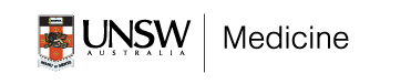 File:UNSW med logo.png