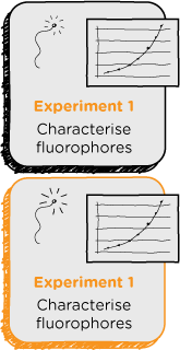 File:2014-EchiDNA-LAB-BOOK-EXP-1-BUTTON.png