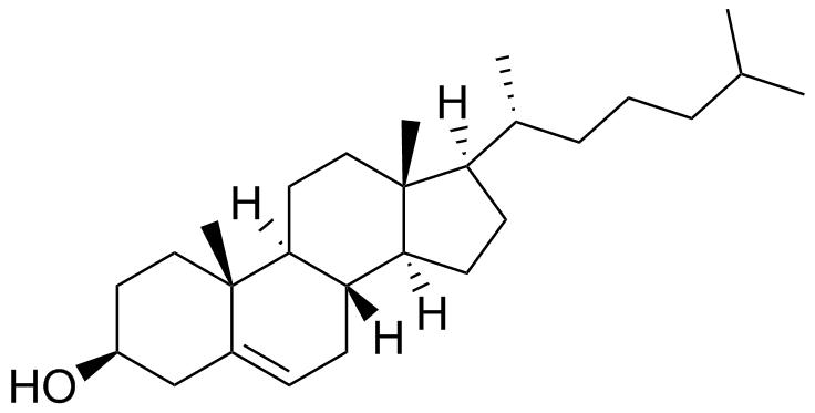 File:Biomod Aarhus Chem Cholesterol.png