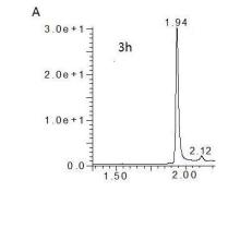 File:Triblock nanoreactors pa thumbs.png