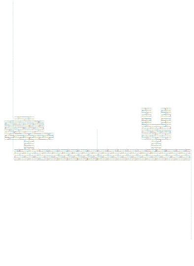 File:亀端兎1 .jpg