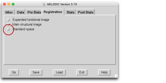 Melodic screenshot 04.jpg