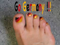 Image:Go Germany!!.jpg