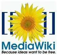 IGEM IMPERIAL MediawikiIcon.jpg