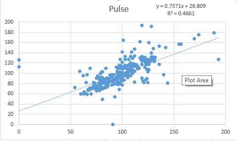 File:Pulse BME100WG3.png