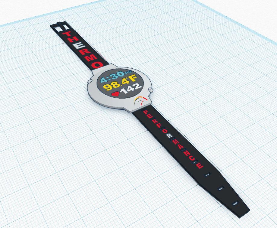 Watch design with logo.jpg