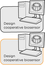 File:2014-EchiDNA-LAB-BOOK-DESIGN-COOP-BEACON-BUTTON.png