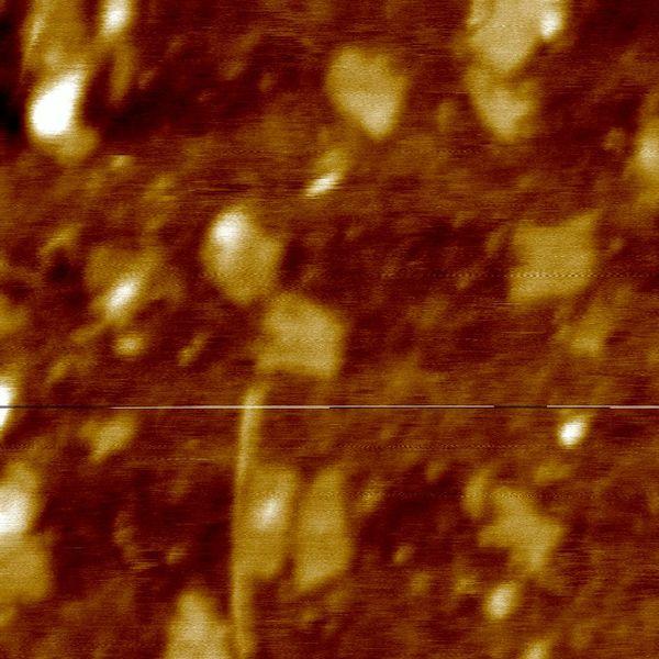 File:332 nm experiment 1 original 21.jpg