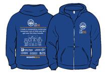 File:2014-EchiDNA-SKETCHBOOK-hoodie-THUMBNAIL.jpg
