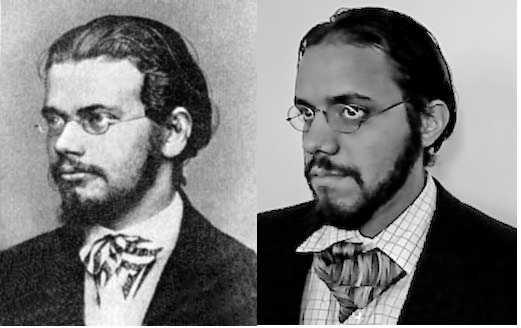 File:Boltzmann and me.jpg