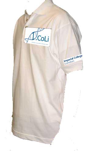 File:IGEM-IMPERIAL-IColi-Polo.jpg