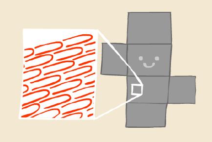 File:L-DNA nanorobot.png