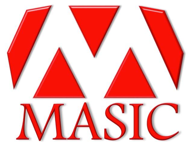 File:MASIC logo.png
