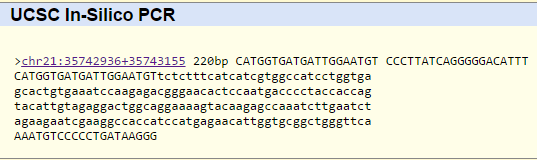 PCRNonDiseaseTest.PNG