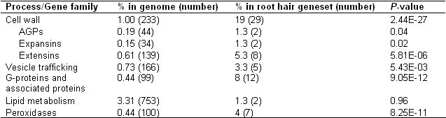 Image:Table of overrepresented functions.jpg