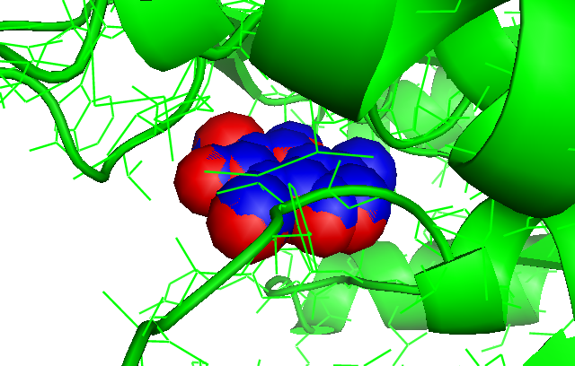 File:320-krithi-dp-2-1-a-align-spheres1.png