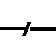 File:5 prime overhang restriction site.sbolv.png