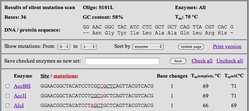 File:20109 SMA-example.jpg