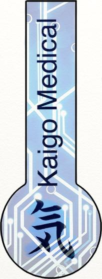File:Product logo.jpg