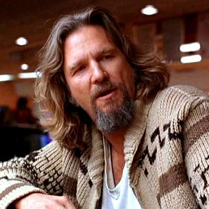 File:The Big Lebowski Jeff Bridges.jpg