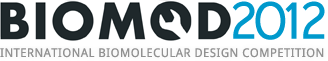 Biomod2012-logo.png